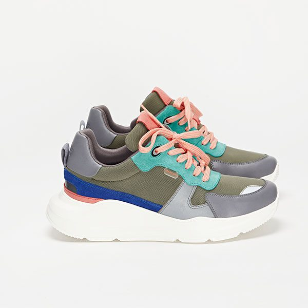 001-AQUA-GREY-BEIGE-LATERAL-CHICO-MARLON-SNEAKERS
