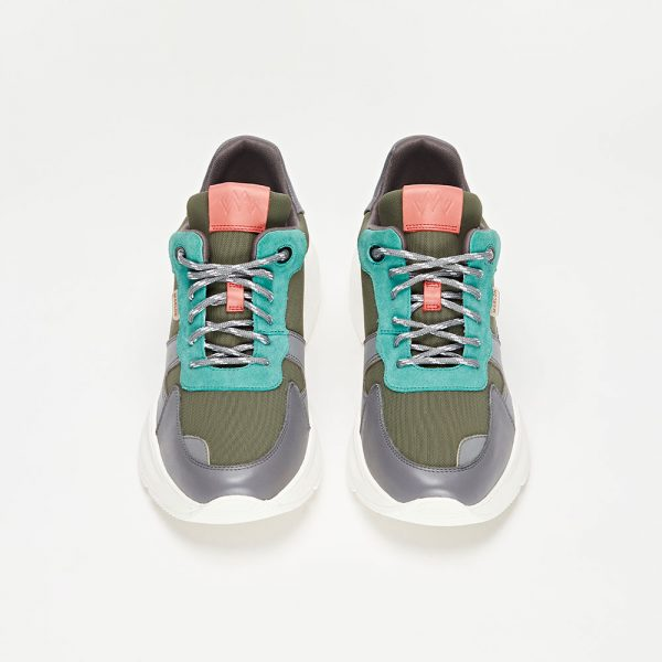 001-AQUA-GREY-FRONTAL-CHICO-MARLON-SNEAKERS