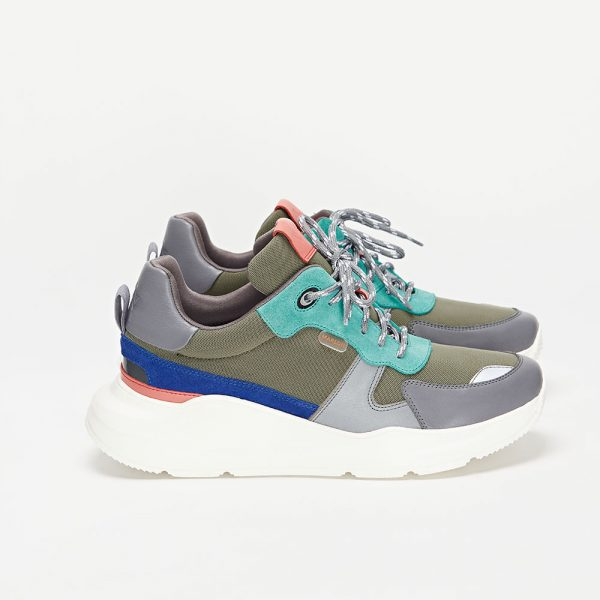001-AQUA-GREY-LATERAL-CHICO-MARLON-SNEAKERS