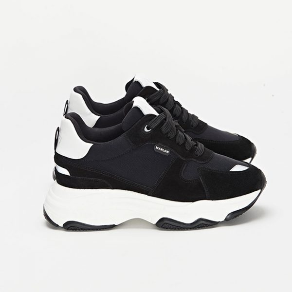 001-BLACK-LATERAL-CHICA-MARLON-SNEAKERS