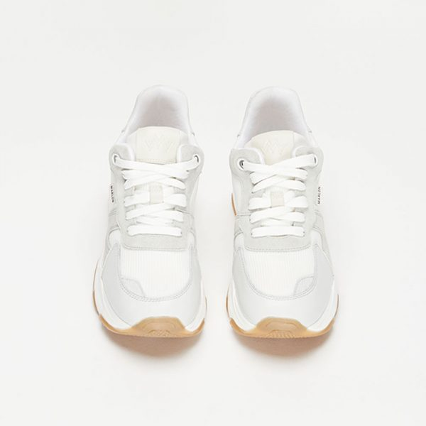 001-WHITE-FRONTAL-CHICA-MARLON-SNEAKERS
