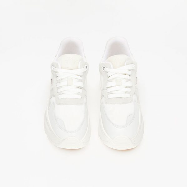 001-WHITE-FRONTAL-CHICO-MARLON-SNEAKERS-2