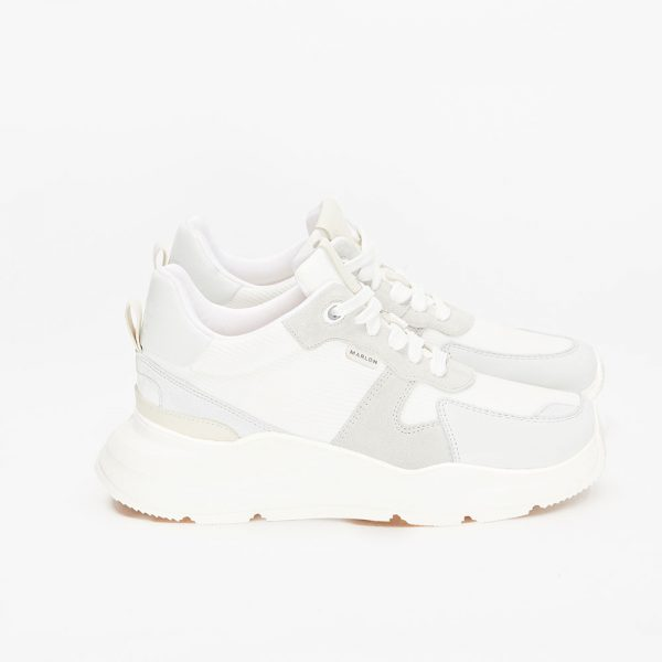 001-WHITE-LATERAL-CHICO-MARLON-SNEAKERS-2