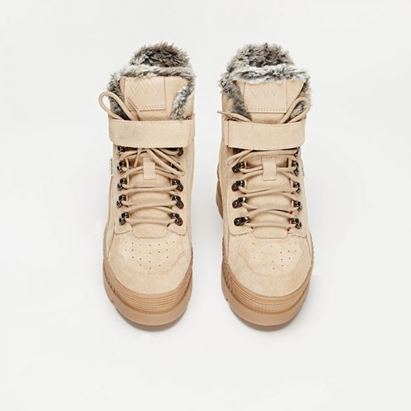 003-SAND-FRONTAL-CHICA-MARLON-SNEAKERS-BEIGE