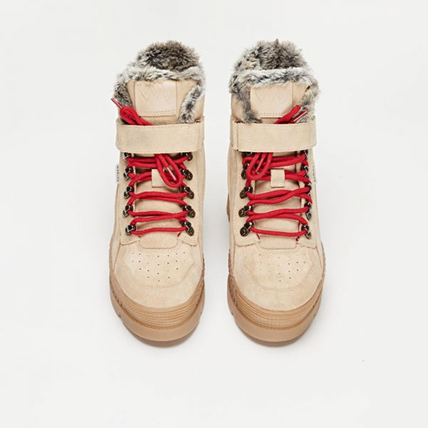 003-SAND-FRONTAL-CHICA-MARLON-SNEAKERS-ROJO