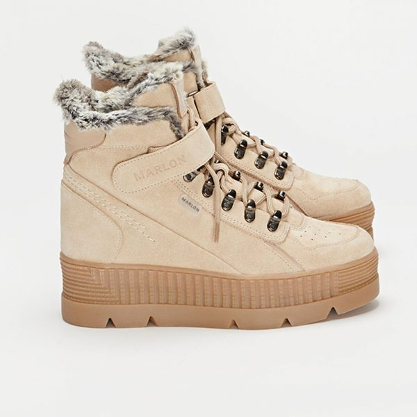 003-SAND-LATERAL-CHICA-MARLON-SNEAKERS-BEIGE