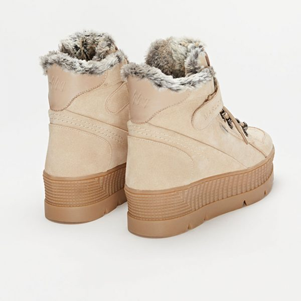 003-SAND-TRASERA-CHICA-MARLON-SNEAKERS-BEIGE