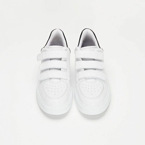 004-WHITE-FRONTAL-CHICA-MARLON-SNEAKERS