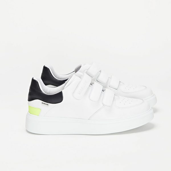 004-WHITE-LATERAL-CHICO-MARLON-SNEAKERS
