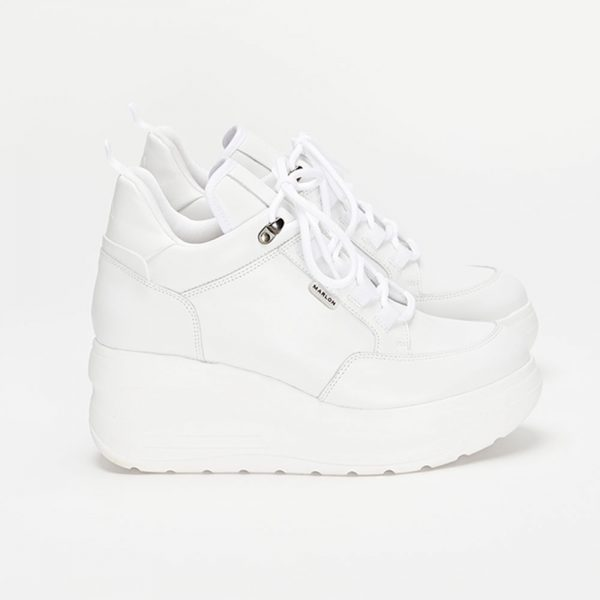 005-WHITE-LATERAL-CHICA-MARLON-SNEAKERS