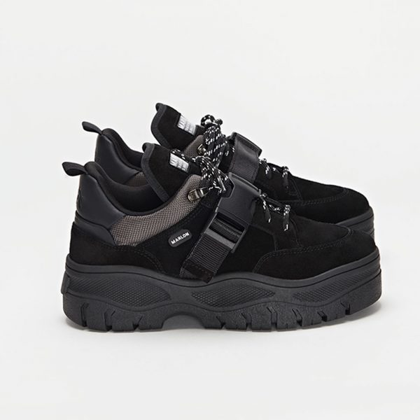 006-TRACK-BLACK-LATERAL-CHICA-MARLON-SNEAKERS
