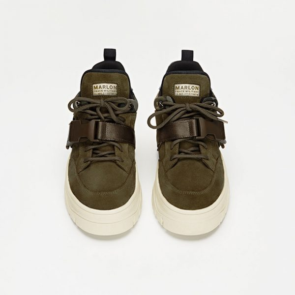 006-TRACK-MILITARY-FRONTAL-CHICA-MARLON-SNEAKERS