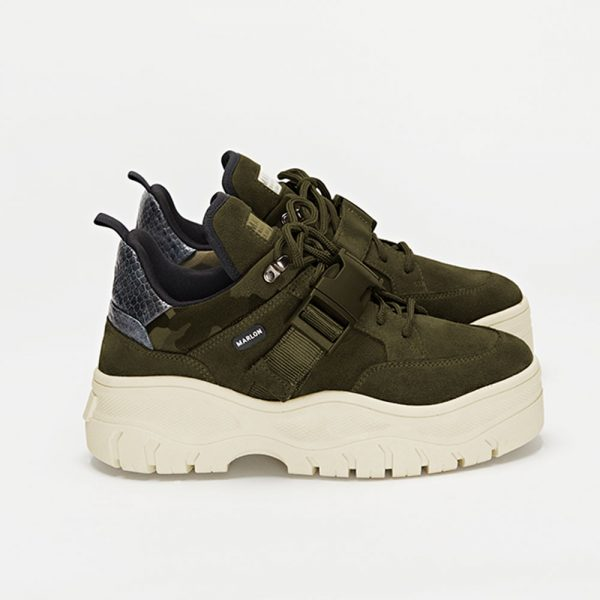 006-TRACK-MILITARY-LATERAL-CHICA-MARLON-SNEAKERS