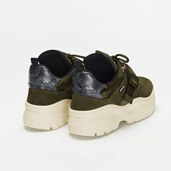 006-TRACK-MILITARY-TRASERA-CHICA-MARLON-SNEAKERS