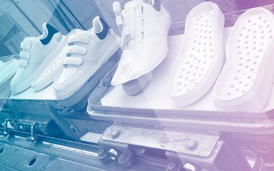 SNEAKERS MADE IN SPAIN: A SURE GUARANTEE