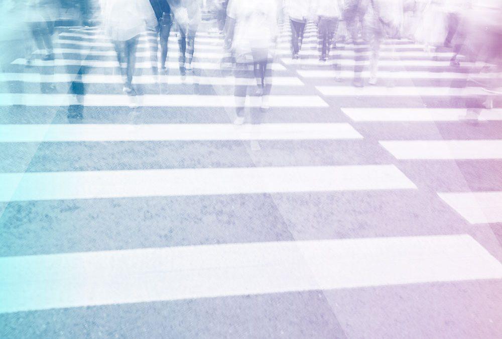habitos-saludables-gente-urbana